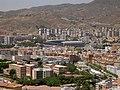 Málaga Norte.jpg
