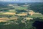 Mårbacka - KMB - 16000300022765.jpg
