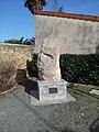 Mémorial Indochine de Libourne.jpg