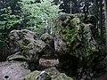 Möckenlohe Hoher Stein 2.jpg