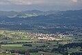 Mönchaltorf - Pfannenstiel Aussichtsturm IMG 4796.JPG