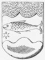 Møns våben 1584.png