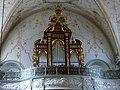 Müllner Kirche Orgel (Salzburg).jpg