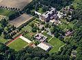Münster, Gymnasium St. Mauritz -- 2014 -- 8442 -- Ausschnitt.jpg