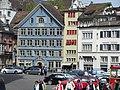 Münsterhof - panoramio (1).jpg