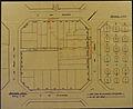 M101 R0921 G pag7 tipus edifici2.jpg