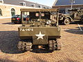 M29 Weasel, Army registration no. USA 40176529-S pic4.JPG