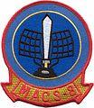 MACS-8 squadron insignia.jpg