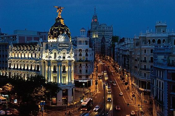 MADRID 060518 MXALX 087.jpg