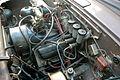 MEMZ-969A 201203.jpg