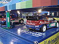 MEX 2008 RB 03 04 stored.jpg