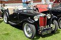 MG TA Midget (1939) - 29836443592.jpg
