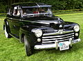 MHV Ford Super Deluxe 1947 01.jpg