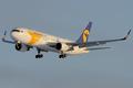 MIAT Mongolian Airlines Boeing 767-300ER JU-1021 SVO Jan 2014.png