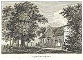 MILBERT(1812) p173 Cap de Bonne-Espérance.jpg