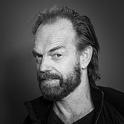 MJK 08925 Hugo Weaving (Berlinale 2018) bw.jpg
