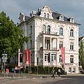 MK11378. Lessingstraße 1 Mainzer Straße 60.jpg