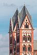 MK33873 Limburger Dom.jpg