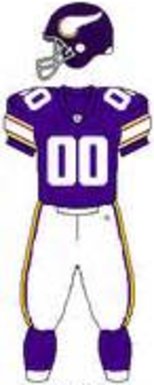 promo code 4b0f6 c76c8 nfl YOUTH Minnesota Vikings Zac Kerin Jerseys, Cheap NFL ...