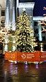 MPEI winter decoration and illumination 5.jpg