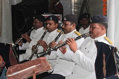 MP Police Band 501.jpg