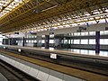 MRT-2 Recto Station Platform 2.jpg