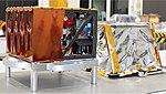 MSC Lander 630.jpg