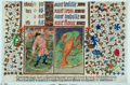 MS 18850, fol. 6r London British Library June and Cancer.png
