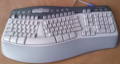 MS Natural Multimedia Keyboard.png