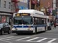 MTA Main St Roosevelt Av 38.jpg