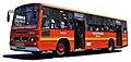 MTC orange line bus.jpg