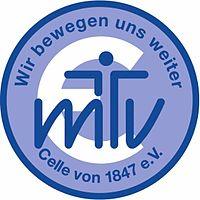 Eintracht Celle