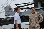 MV-22 Ospreys arrive at MCAS Iwakuni 130730-M-LS108-900.jpg