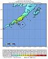 M 7.8 - 105 km SSE of Perryville, Alaska - ShakeMap.jpg