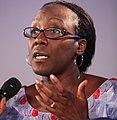 Maïmouna Sourang Ndir (2010) (cropped).jpg