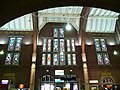 Maastricht Centraal Station (4815548807).jpg