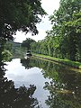 Macclesfield Canal, near Ramsdell Hall, Cheshire - geograph.org.uk - 576294.jpg