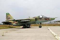 Macedonian Air Force Sukhoi Su-24K Lofting-1.jpg