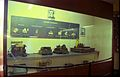 Machine Telegraphy - Communication Gallery - BITM - Calcutta 2000 316.JPG