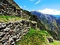 Machu Picchu (Peru) (15070801156).jpg