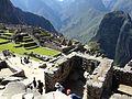 Machu Picchu LB09.JPG