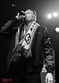 Macklemore- The Heist Tour Toronto Nov 28 (8227185657).jpg