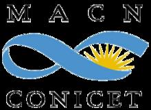 Macn-logo.png