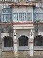 Madikeri Fort (31).jpg