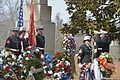 Madison Wreath Laying Ceremony 150316-M-UF322-064.jpg