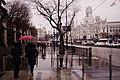 Madrid (39198052734).jpg