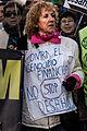 Madrid - Manifestación antidesahucios - 130216 184009.jpg