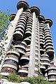 Madrid - Torres Blancas (35894408612).jpg