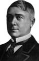 Maeterlinck-cut-out-left.png