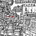 Maggi 1625 San Nicola dei Lorenesi.jpg